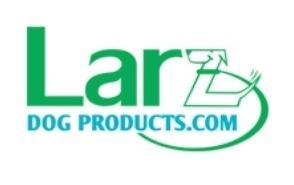 Larz Dog Products Discounts
