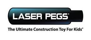 Laser Pegs Discounts