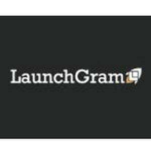 LaunchGram Discounts