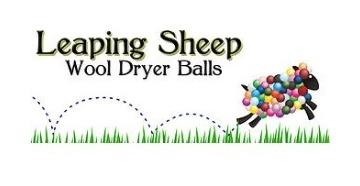 Leaping Sheep Discounts