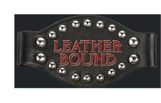 Leather Bound Discounts