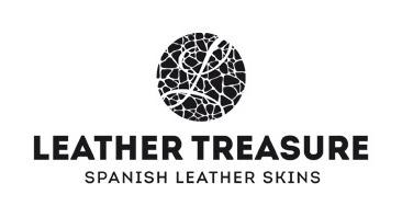 Leather Treasure Discounts