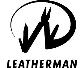 Leatherman Discounts