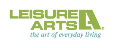 Leisure Arts Discounts