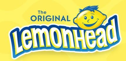 Lemonhead Discounts