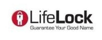 Lifelock Discounts