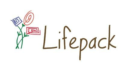 Lifepack Discounts