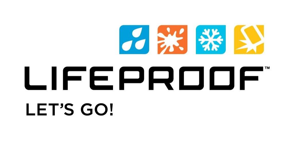 LifeProof Discounts