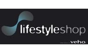 Lifestyle Shop
