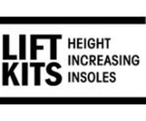 LiftKits Discounts