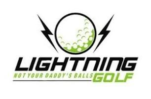 Lightning Golf Discounts