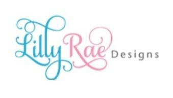 Lilly Rae Designs Discounts