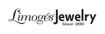Limoges Jewelry Discounts