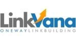 Linkvana Discounts