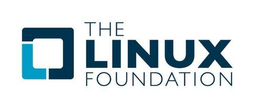 Linux Foundation Discounts