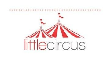 Little Circus Discounts