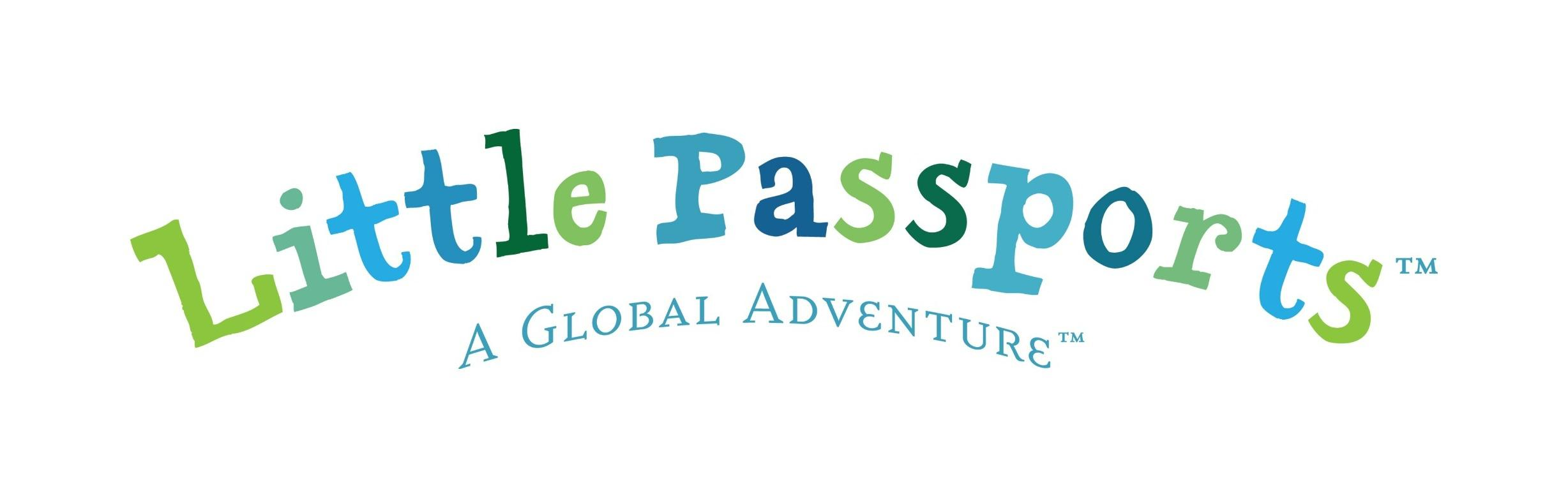 Little Passports Discounts