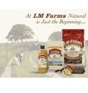 LM Farms Discounts
