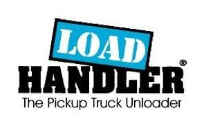 Loadhandler Discounts
