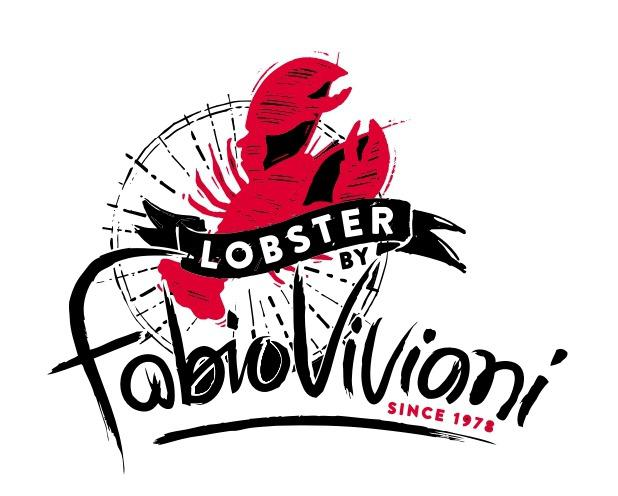 Lobster by Fabio Discounts