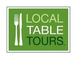 Local Table Tours Discounts