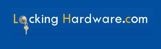 Locking Hardware Discounts