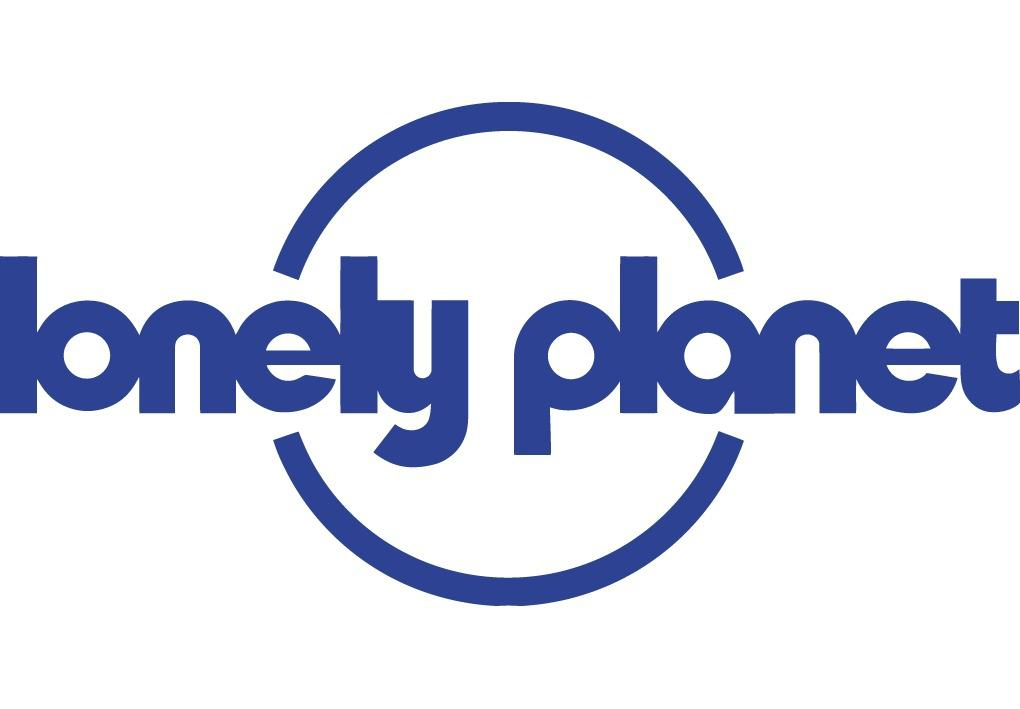 Lonely Planet Discounts