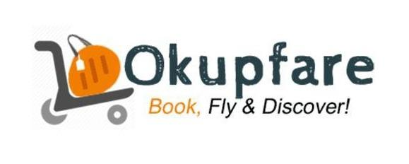 LookupFare Discounts