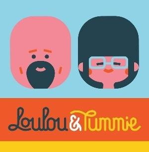 LouLou & Tummie Discounts