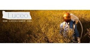 Luceo Images Discounts