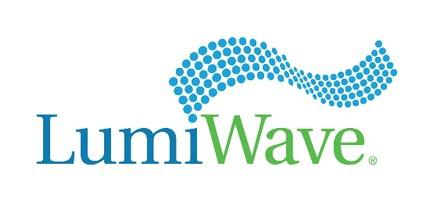 LumiWave Discounts
