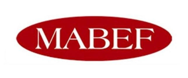 MABEF Discounts