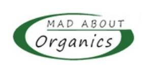 Mad About Organics Discounts