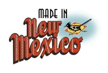 Made In New Mexico Discounts