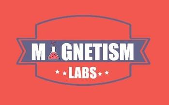 Magnetism Labs