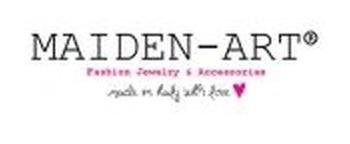 Maiden Art Jewelry