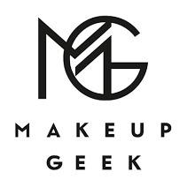 Makeup Geek Discounts
