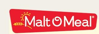 Malt O meal Discounts