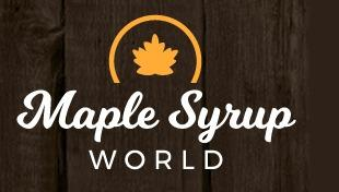 Maple Syrup World Discounts
