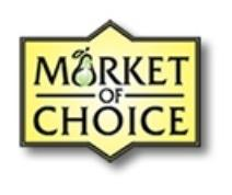 Market Of Choice Discounts