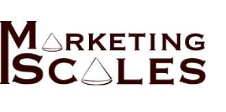 Marketing Scales