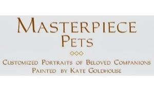 Masterpiece Pets Discounts