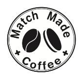 Match Made Coffee Discounts