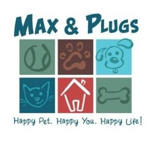 Max and Plugs Discounts