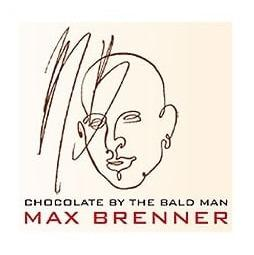 Max Brenner Discounts
