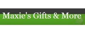Maxie's Gifts Discounts