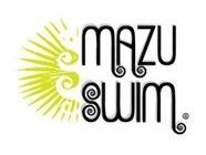 Mazu Swim Discounts