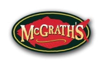 McGrath's Discounts