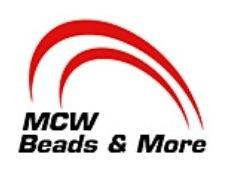 MCW Beads Discounts
