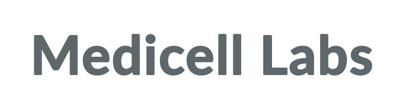 Medicell Labs Discounts